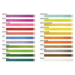 colores-vinilo