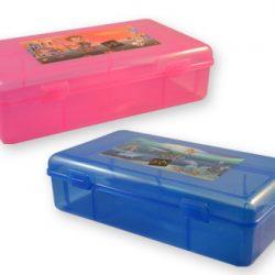 caja-multiusosgde3